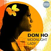 Moonlight Lady by Don Ho