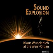 Play & Download Sound Explosion by Klaus Wunderlich | Napster