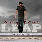 Play & Download Leap & the Net Will Appear by Jeremy McComb | Napster