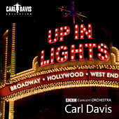 Play & Download Up In Lights by Carl Davis | Napster