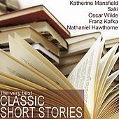 Play & Download The Very Best Classic Short Stories by Various Artists | Napster