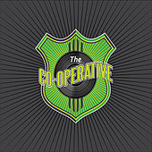 Play & Download The Co-Operative by The Co-Operative | Napster