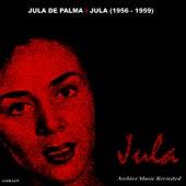 Jula by Jula De Palma