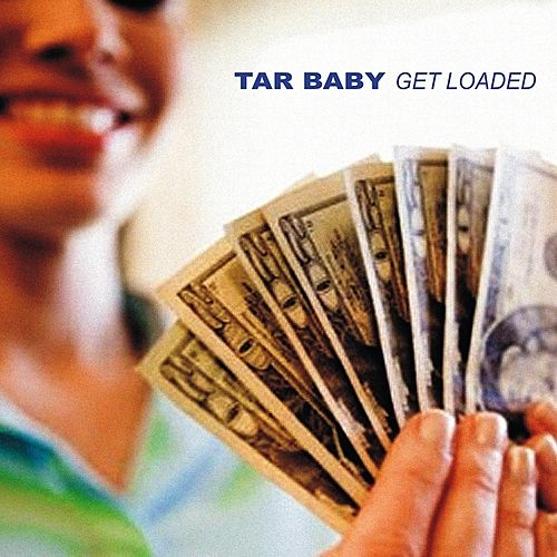 Play & Download Get Loaded (Are We Wrong) by Tarbaby | Napster