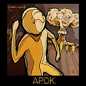 Apok by Ivardensphere