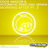 Play & Download Morning After Part 2 by Eddie Amador | Napster