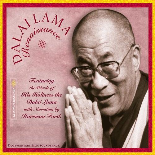 Play & Download Dalai Lama Renaissance by Various Artists | Napster