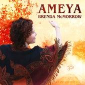 Ameya by Brenda McMorrow