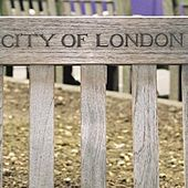 Play & Download E.P. 2001 and Single by City of London | Napster