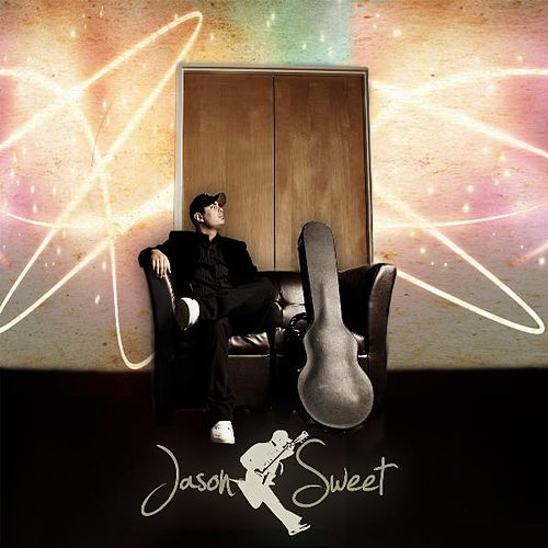 Jason Sweet by Jason Sweet
