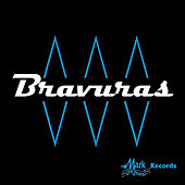 Play & Download Ain't No Doubt by Bravuras | Napster