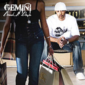Break It Down by Gemini