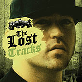 The Lost Tracks by Bubba Sparxxx