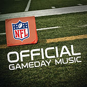 Official Gameday Music of the NFL - EP by Various Artists