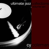 Play & Download Ultimate Jazz Collections-Cy Coleman-Vol. 10 by Cy Coleman | Napster