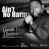 Play & Download Ain't No Harm by Isaiah D. Thomas | Napster