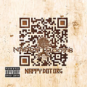 Nappy Dot Org by Nappy Roots