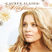 Play & Download Wildflower by Lauren Alaina | Napster