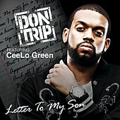 Letter To My Son by Don Trip