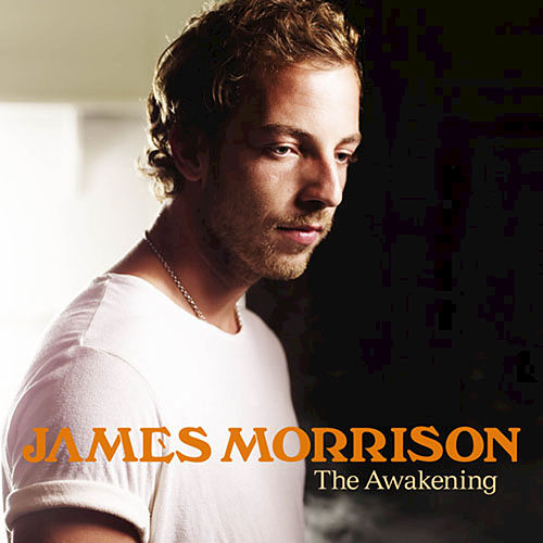 Play & Download The Awakening by James Morrison | Napster