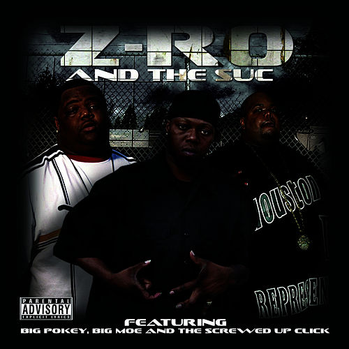 Play & Download Z-Ro and The SUC by Z-Ro | Napster