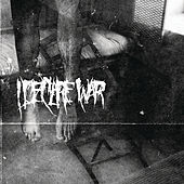 Play & Download I Declare War by I Declare War | Napster