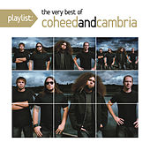 Play & Download Playlist: The Very Best Of Coheed and Cambria by Coheed And Cambria | Napster