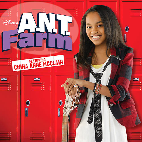 Play & Download A.N.T. Farm by Various Artists | Napster