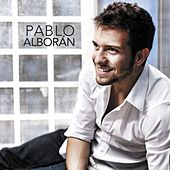 Play & Download Pablo Alboran by Pablo Alboran | Napster