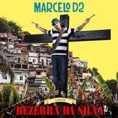 Marcelo D2 - Canta Bezerra Da Silva by Marcelo D2