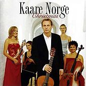 Play & Download Christmas by Kaare Norge | Napster