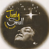 Play & Download Global Village by Judy Small | Napster
