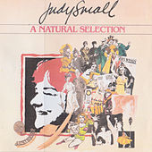 Play & Download A Natural Selection by Judy Small | Napster