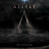 Next To Parallel by Allele