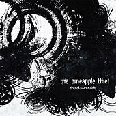 Play & Download The Dawn Raids 2 by The Pineapple Thief | Napster