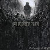 Play & Download Antithisis Of Light by Evoken | Napster