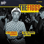 Play & Download Q Dee Rock and Soul #9: The Figgs by The Figgs | Napster