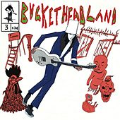 3 Foot Clearance by Buckethead