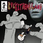 Play & Download Underground Chamber by Buckethead | Napster