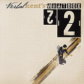 Play & Download What Box by Verbal Kent | Napster