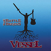 Play & Download The Battle Begins by Vessel | Napster
