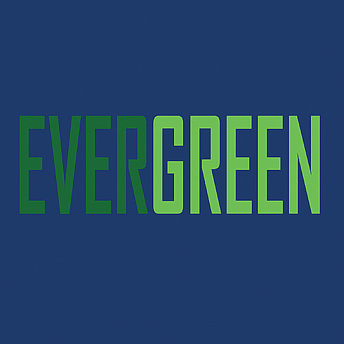 Play & Download Evergreen by Evergreen | Napster