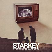Play & Download Open The Pod Bay Doors by Starkey | Napster