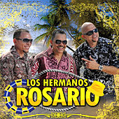 Play & Download Esa Muchacha by Los Hermanos Rosario | Napster