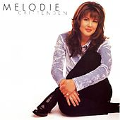 Play & Download Melodie Crittenden by Melodie Crittenden | Napster