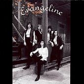 Play & Download Evangeline by Evangéline | Napster