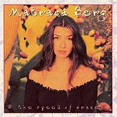Play & Download The Speed of Grace by Matraca Berg | Napster