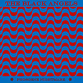 Play & Download Phosgene Nightmare by The Black Angels | Napster