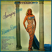 Play & Download Swinging Dors by Diana Dors | Napster
