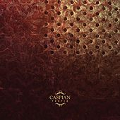 Play & Download Tertia by Caspian | Napster